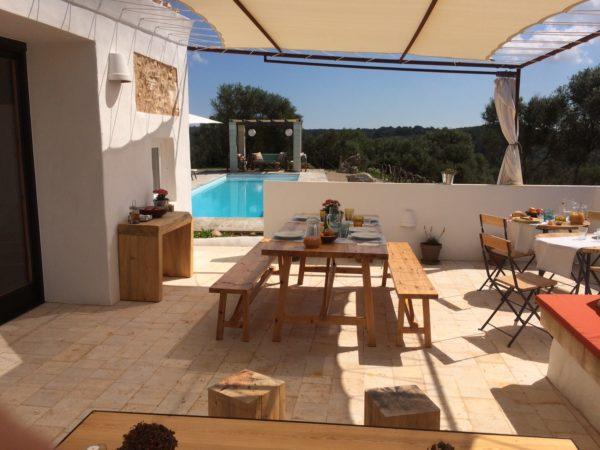 Agroturismo-Menorca-Turmaden-Terraza-Piscina