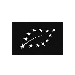 Agroturismo Ecológico Menorca - Europa