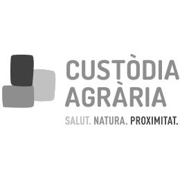 Agroturismo Ecológico - Gob Menorca