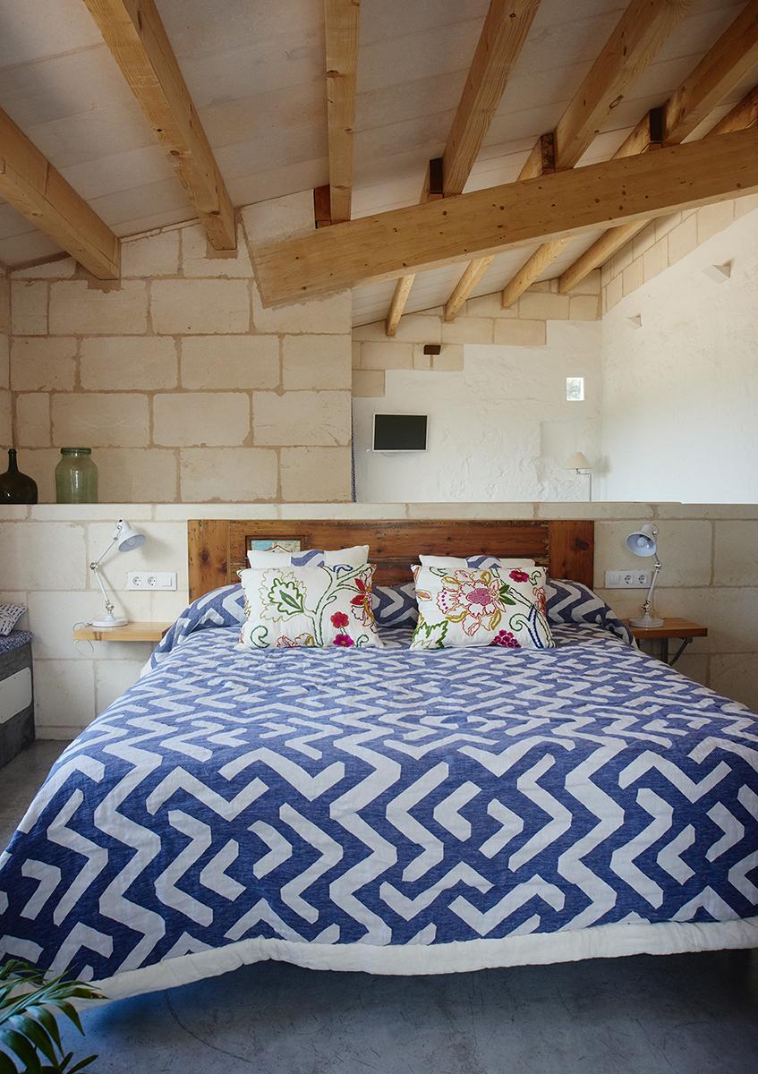 Agroturismo-Menorca-Turmaden