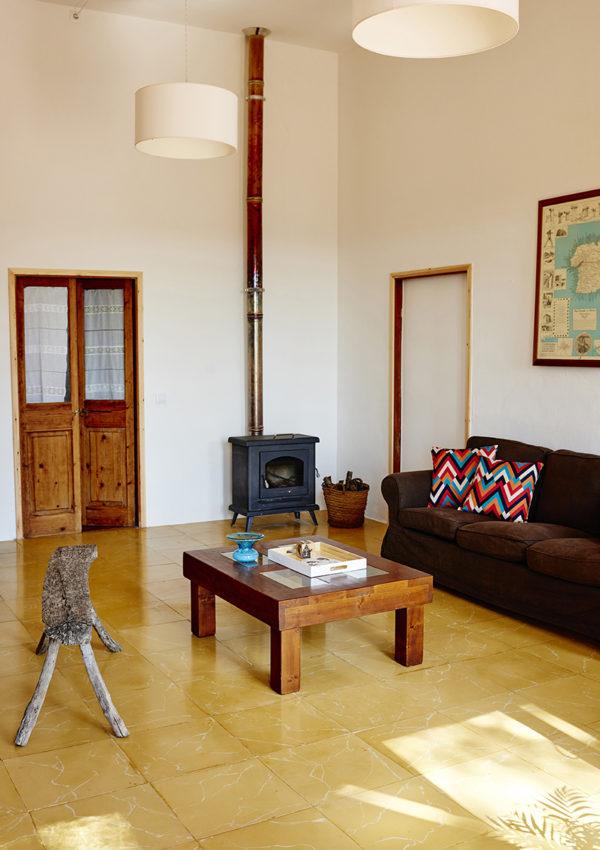 Agroturismo-Menorca-Turmadèn-Turismo-Rural