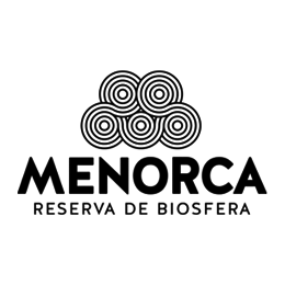 Agroturismo Menorca Reserva de la Biosfera
