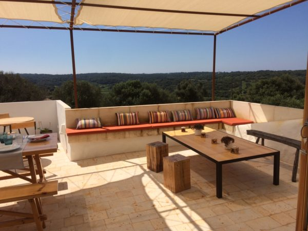 Agroturismo-Menorca-Turmaden-Terraza