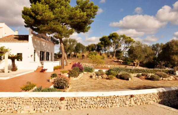 Agroturismo-Menorca-Hotel-Rural