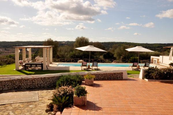 Agroturismo-Menorca-Turmaden-Piscina